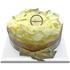 일반 케익